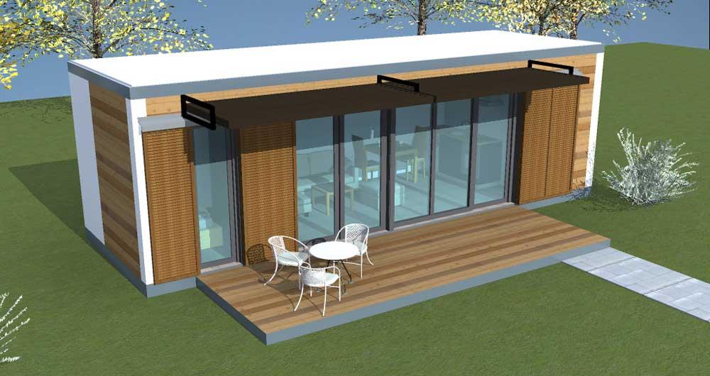 zeitpunkt. Black Bedroom Furniture Sets. Home Design Ideas